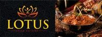 Lotus Asian Cuisine AS