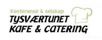 Tysværtunet Kafe og Catering