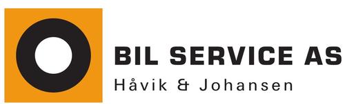 Bil Service AS