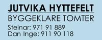 Jutvika Hyttefelt AS