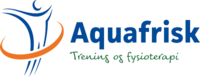 Aquafrisk AS