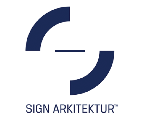 Sign AS