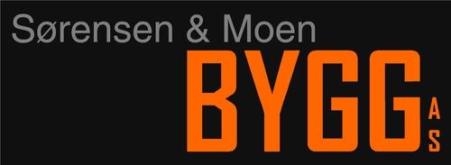 Sørensen & Moen Bygg AS