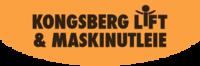 Kongsberg Lift og Maskinutleie AS
