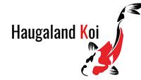 Haugaland Koi