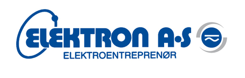 Elektron AS