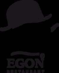 Egon Bodø
