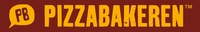 Pizzabakeren Hassingen