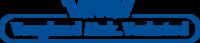 Vaagland Mek verksted AS