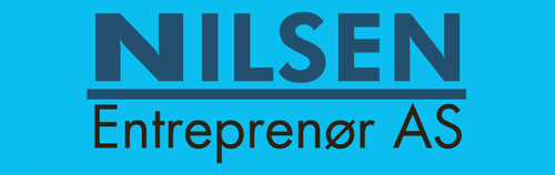 Nilsen Entreprenør AS