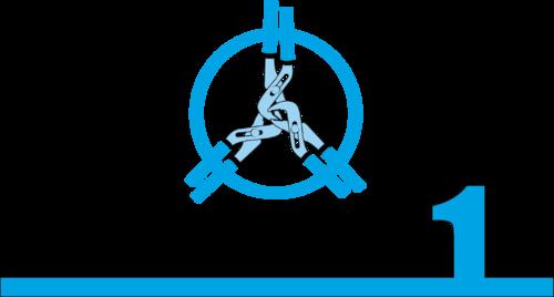 Rørleggermester1 AS