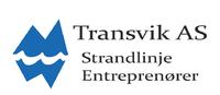 Transvik AS