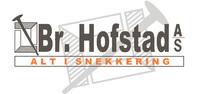 Brødrene Hofstad AS