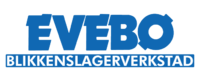 ANS Evebø Blikkenslagerverkstad