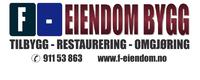 F-Eiendom Bygg AS