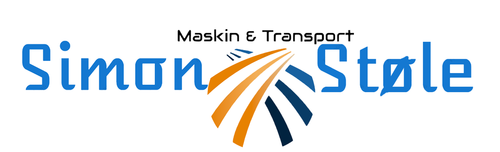 Simon Støle Maskin & Transport AS