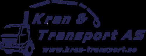 Kran & Transport AS