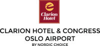 Clarion hotel Oslo Airport AS