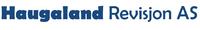 Haugaland Revisjon AS