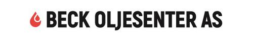 Logoen til Beck Oljesenter AS