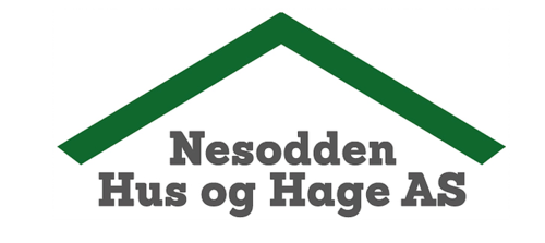 Nesodden Hus og Hage AS