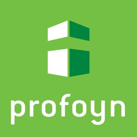 Profoyn AS
