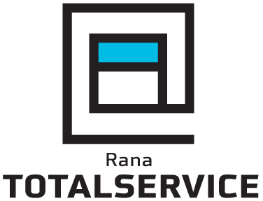 Rana Totalservice AS