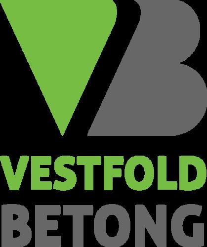 Vestfold Betong AS