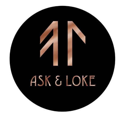 Ask og Loke AS