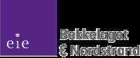 Bekkelaget & Nordstrand Eiendom AS