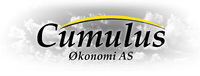 Cumulus Økonomi AS