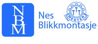 Nes Blikkmontasje AS
