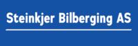 Steinkjer Bilberging AS