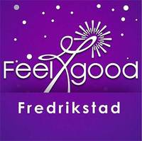 Feelgood Fredrikstad AS