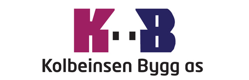 Kolbeinsen Bygg AS