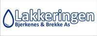 Lakkeringen Bjerkenes & Brekke AS