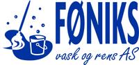 Føniks Vask og Rens AS