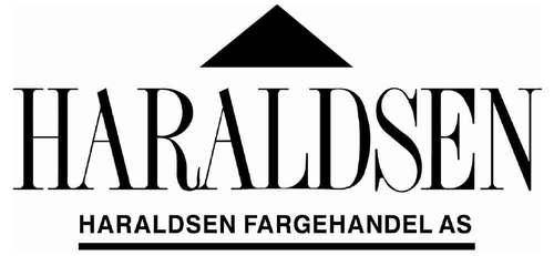 Haraldsens Farvehandel A/S