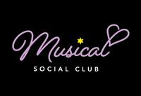 Musical Sosial Club