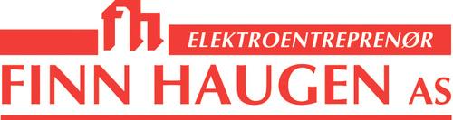 Finn Haugen Elektroentreprenør AS