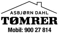 Asbjørn Tore Dahl