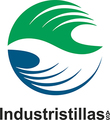 Industristillas AS