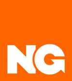 Norsk gjenvinning AS Avdeling Hafslund