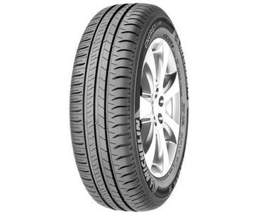 Michelin energi save, sommerdekk for de fleste små, mellomstore og store familiebiler.