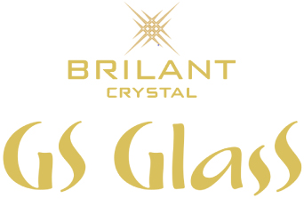 GS glass AS