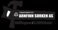 Tømmermester Arnfinn Sorken AS