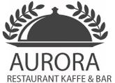 Restaurant Aurora AS