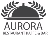 Restaurant Aurora AS