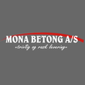 Mona Betong AS