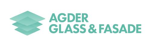 Agder Glass og Fasade